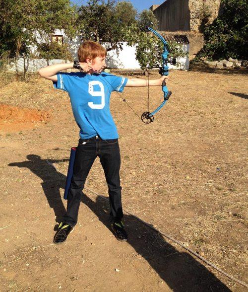 archery-jake