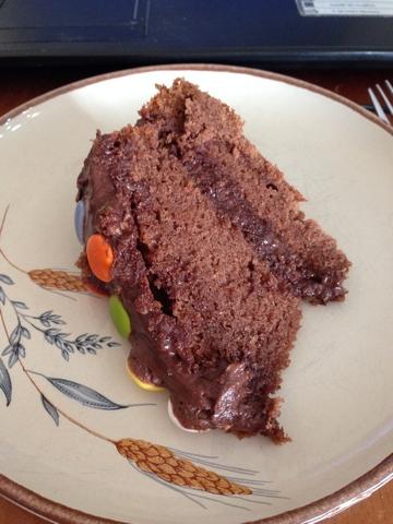tn_cake